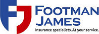 footman james for TVR Insurance Deals