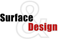 Surface & Design - TVR Bodywork Specialists