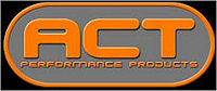 Act Performance Products - for specialist TVR parts